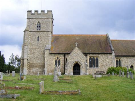 Marvelous Tuesday Church #2: 1347585_eef01dca.jpg