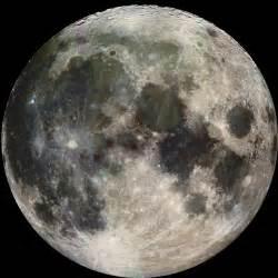 solar lighted cross file full moon jpeg 維基百科 自由的百科全書