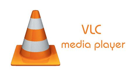 best player for mac vlc media player 2 2 1 the best free player for