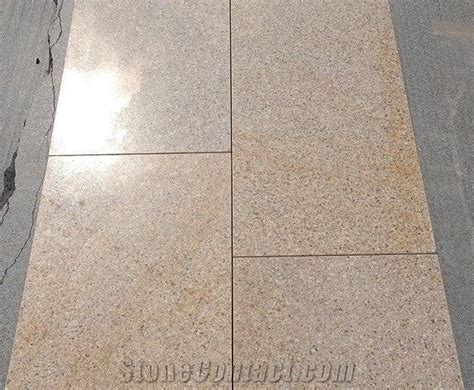 granite tilesgolden crystal granite tiles  salegolden sand granitegolden yellow
