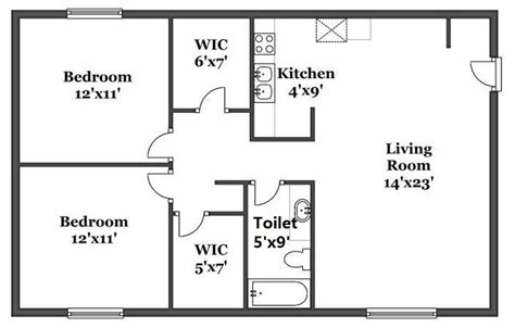 how to calculate floor plan area carpet area calculator floor matttroy