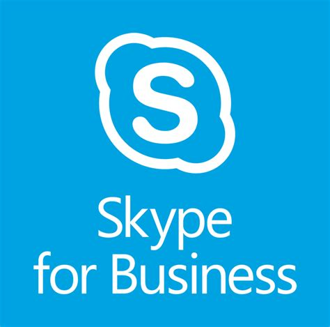 For Business join a skype for business meeting on a mobile device