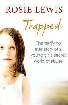 playfair the true story of the secret who changed how we see the world books trapped rosie lewis 9780007541782