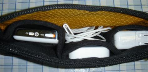 Waterfield Ipod Cases With Added Protection by Waterfield Ipod And Gear Pouch