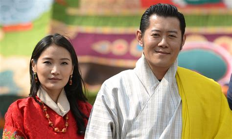 film story of queen thailand bhutan s king and queen mourn the loss of friend king