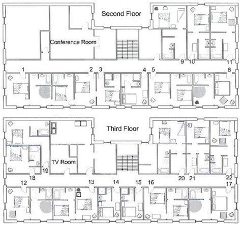 10 bedroom resort floor plans best 25 hotel floor plan ideas on suite room