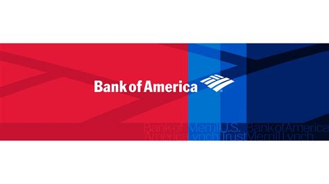 Image result for Bank of America