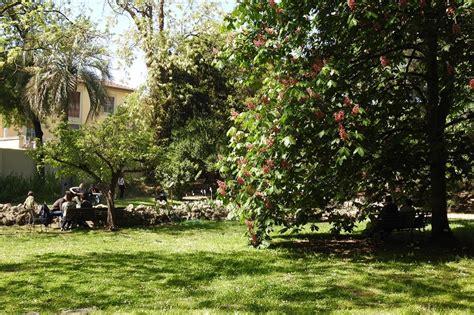 giardino botanico pisa domenica 4 giugno apertura gratuita dell orto e museo