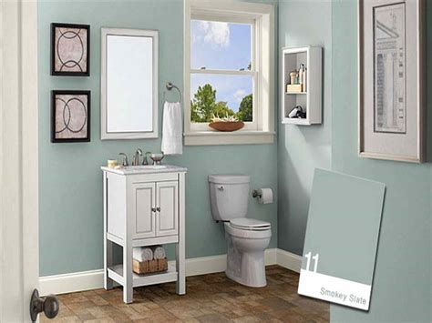 the images collection of color vintage farmhouse bathroom