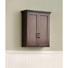 mahogany bathroom wall cabinet st paul 61 in x 22 in effects bowl vanity