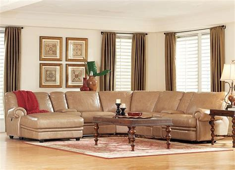 havertys bentley sectional pinterest the world s catalog of ideas