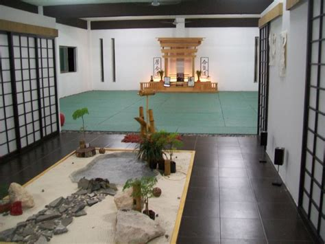 dojo layout elements 11 best images about dojo ideas on pinterest traditional