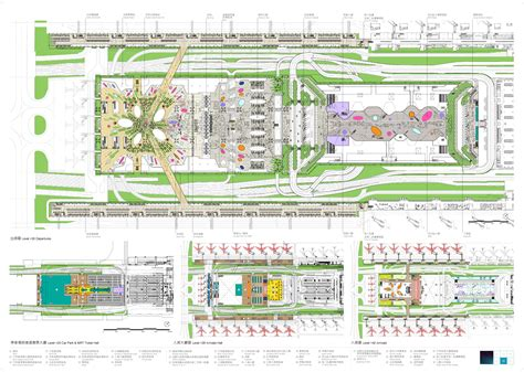 layout heathrow airport image gallery heathrow airport layout