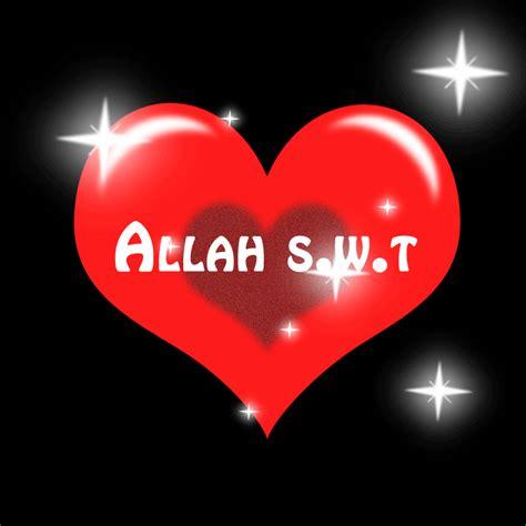 Dan Cinta Pun Berkiblat Pada Nya quot dunia dalam untaian kata quot cinta karena allah
