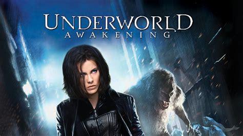 underworld film lista premiery w ofercie netflix polska cz 2 01 05 2017