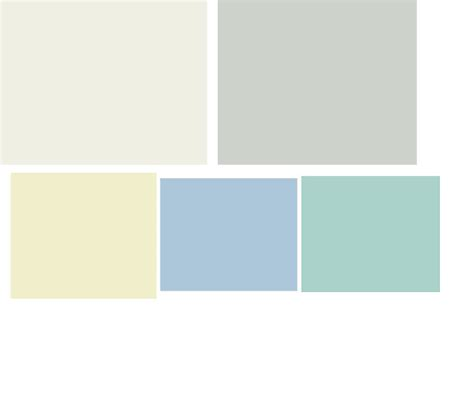 sherwin williams sea salt coordinating colors coordinating wall paint colors 9 image office furniture