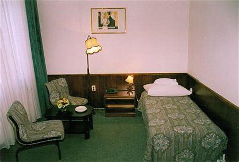 cheap hotels with in room miskolc pannonia hotel room 3 cheap hotel pannonia in miskolc hungary
