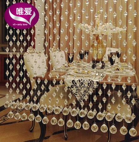 crystal curtains india online get cheap beaded door curtains aliexpress com