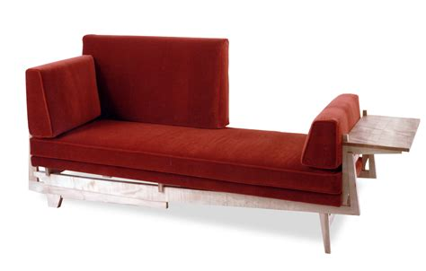 faiting couch pdf diy fainting couch plans download plans to build a