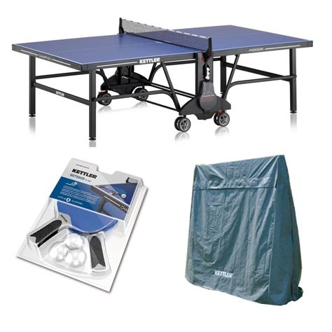 indoor outdoor ping pong table reviews 16 best indoor outdoor ping pong tables reviews