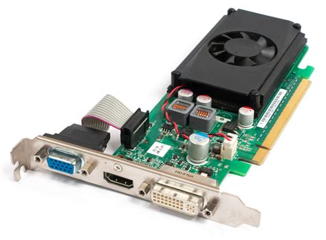 Vga Card Nvidia Geforce 2gb Ddr2 g210 pegatron geforce g210 512mb ddr2 vga hdmi dvi pcie graphics card ebay