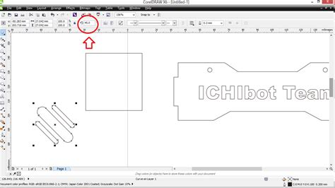 tutorial bikin robot forex tutorial membuat gearbox robot line follower panglima