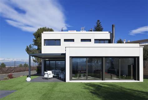 casas prefabricadas en portugal ventajas de las casas prefabricadas de hormig 243 n casas