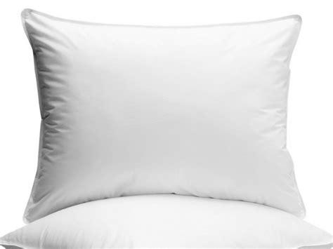 organic baby pillow best organic toddler pillow for a safer softer slumber