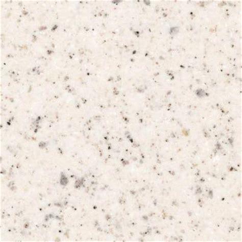 Hi Macs Countertop Cost lg hausys hi macs 2 in solid surface countertop sle in birch bark lg g714 hm marble