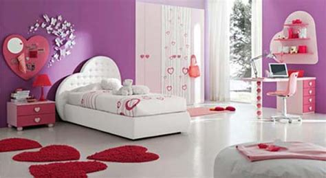 how to decorate room on valentine how to decorate your bedroom for s day