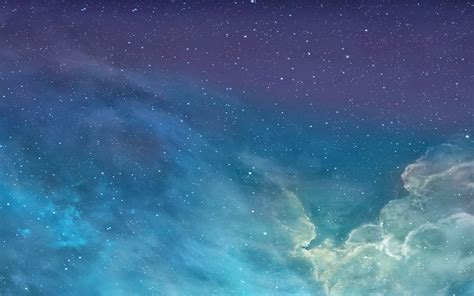 wallpaper galaxy for ios ios 7 galaxy wallpapers