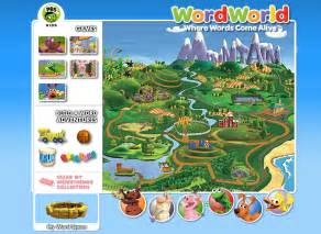 Barn Pros Reviews Pbs Kids Wordworld Educator Review
