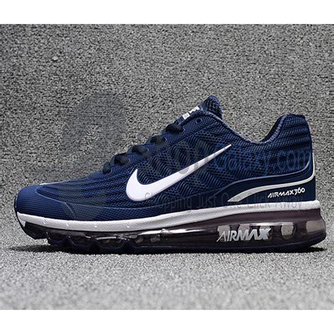 Nike Airr Max nike air max 360 blue e shop galaxy