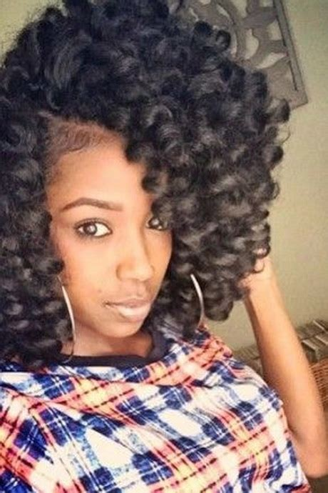 hairstyles for black hair 2016 new hairstyles 2016 for black women