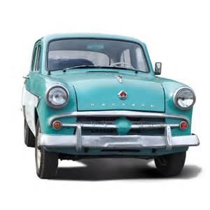 file sovjet car moskvich 407 1959 jpg