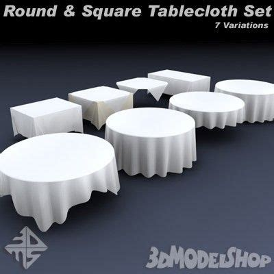 tablecloth on square table 14 best images about ideas on linens