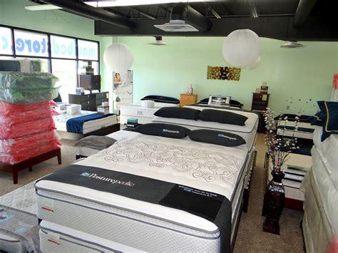 maui bed store maui kahului mattress furniture linens outlet store maui