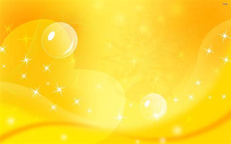 wallpaper background yellow bright yellow backgrounds wallpaper cave