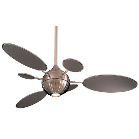 hugger ceiling fans lowes ceiling lights design low flush mount ceiling fan with