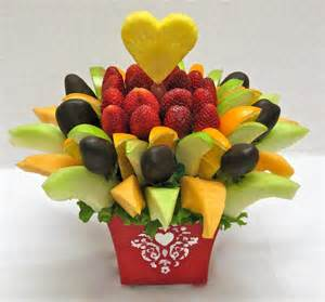 You don t bring me edible arrangements anymore the kelley moody