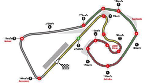 Motorrad Grand Prix Le Mans by Motorrad Grand Prix Deutschland Motogp