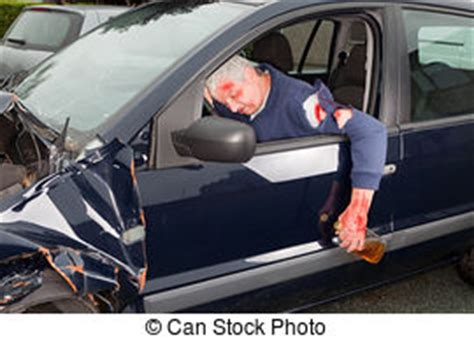 Betrunken Auto Fahren by Trinken Fahren Bilder Und Stockfotos 2 421 Trinken Fahren