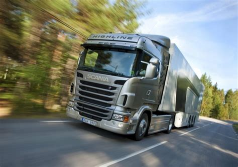 scania r series picture 3 reviews news specs buy car