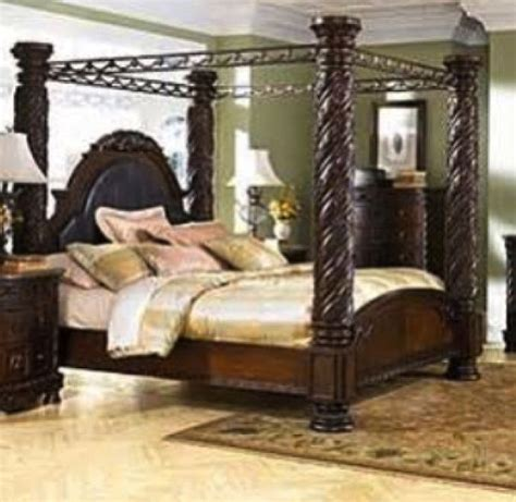bedroom boom tree trunk furniture the best inspiration for interiors