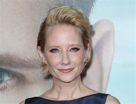 anne heche anne heche to star in nbc pilot for god and country