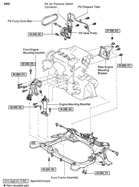 transmission control 2001 lexus rx free book repair manuals repair guides engine mechanical components engine autozone com