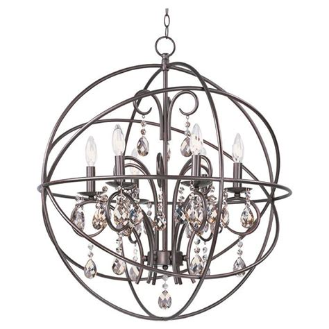 joss and light fixtures 523 best images about our new home ideas on
