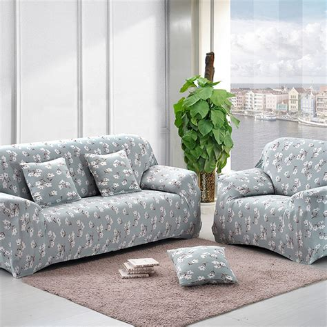 Printed Sofa Slipcovers Printed Sofa Slipcovers Home Printed Sofa Slipcovers