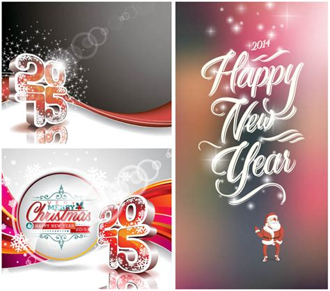 2015 happy new year vector happy new year 2015 backgrounds vector vector graphics