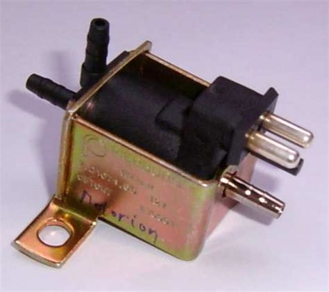vems flyback diode flyback diode for solenoid valve 28 images why don t relays incorporate flyback diodes